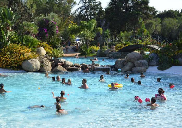 Ferienhäuser Ferienwohnungen Auf Sardinien Italien Tuivillascom