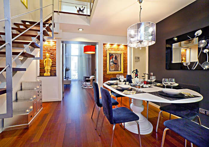 Holiday houses & apartments on Tenerife (Spain) | TUIvillas com