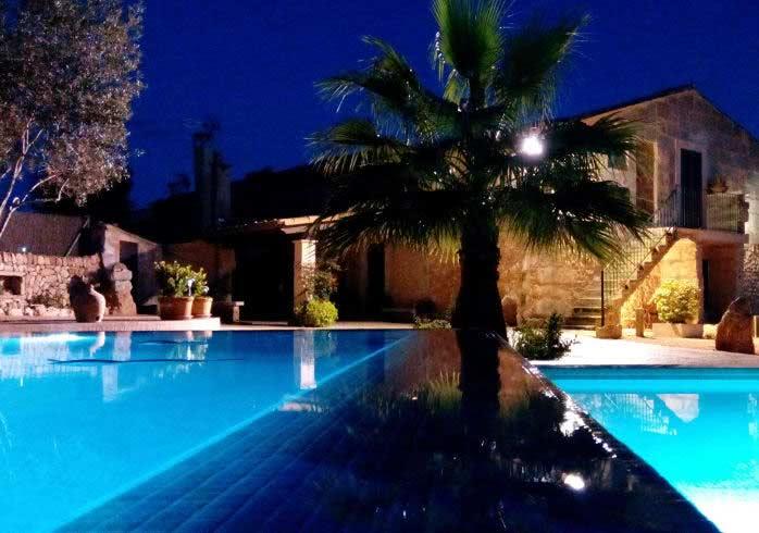 Holiday houses & apartments on Majorca (Spain) | TUIvillas.com