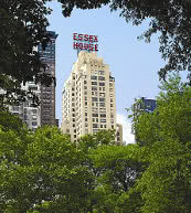 holiday houses apartments in new york usa tuivillas com